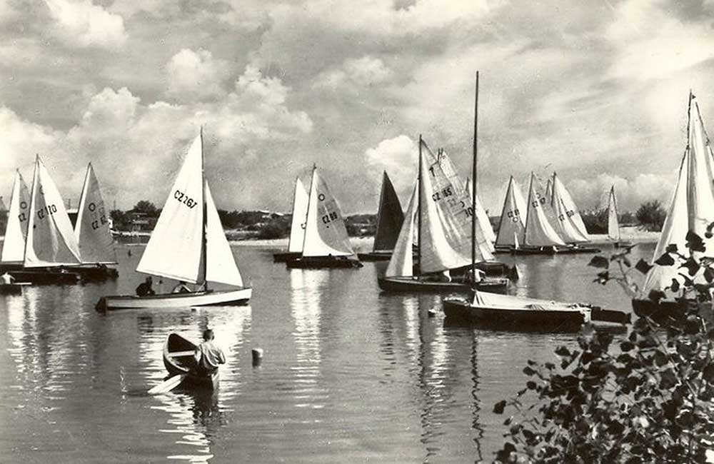 plachetnice-jachting-lode-02